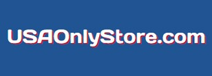 USA Only Store